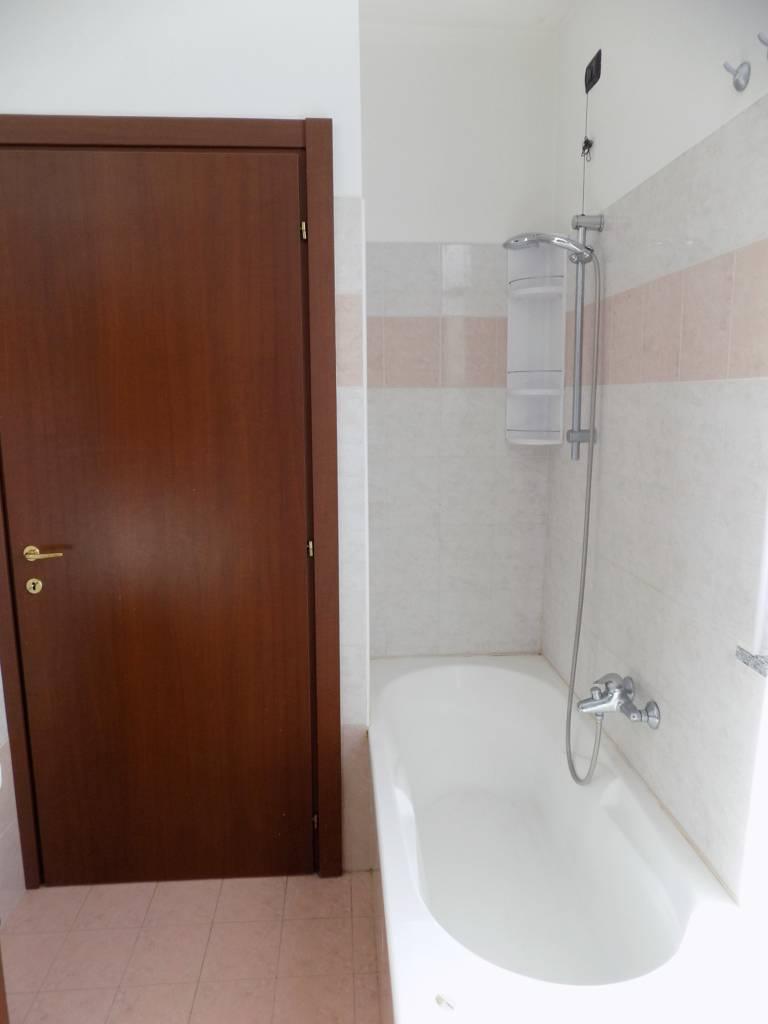 Appartamento-ultimo-piano-in-vendita-a-Busnago-in-Brianza-14