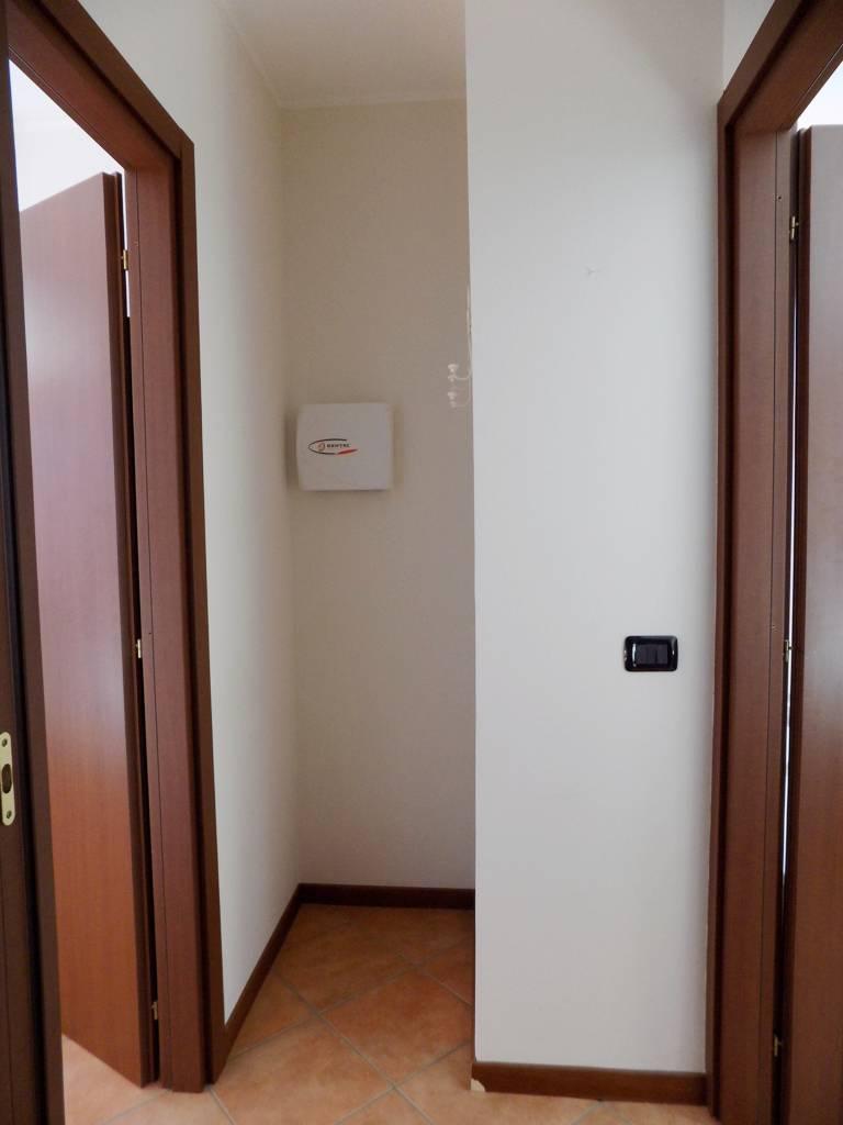 Appartamento-ultimo-piano-in-vendita-a-Busnago-in-Brianza-15