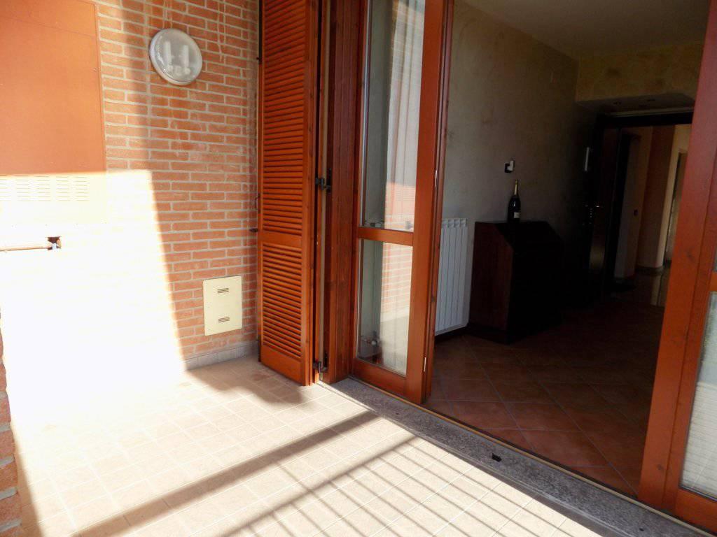 Appartamento-ultimo-piano-in-vendita-a-Busnago-in-Brianza-17