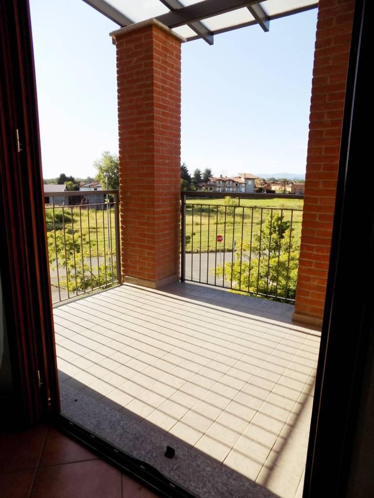 Appartamento-ultimo-piano-in-vendita-a-Busnago-in-Brianza-18