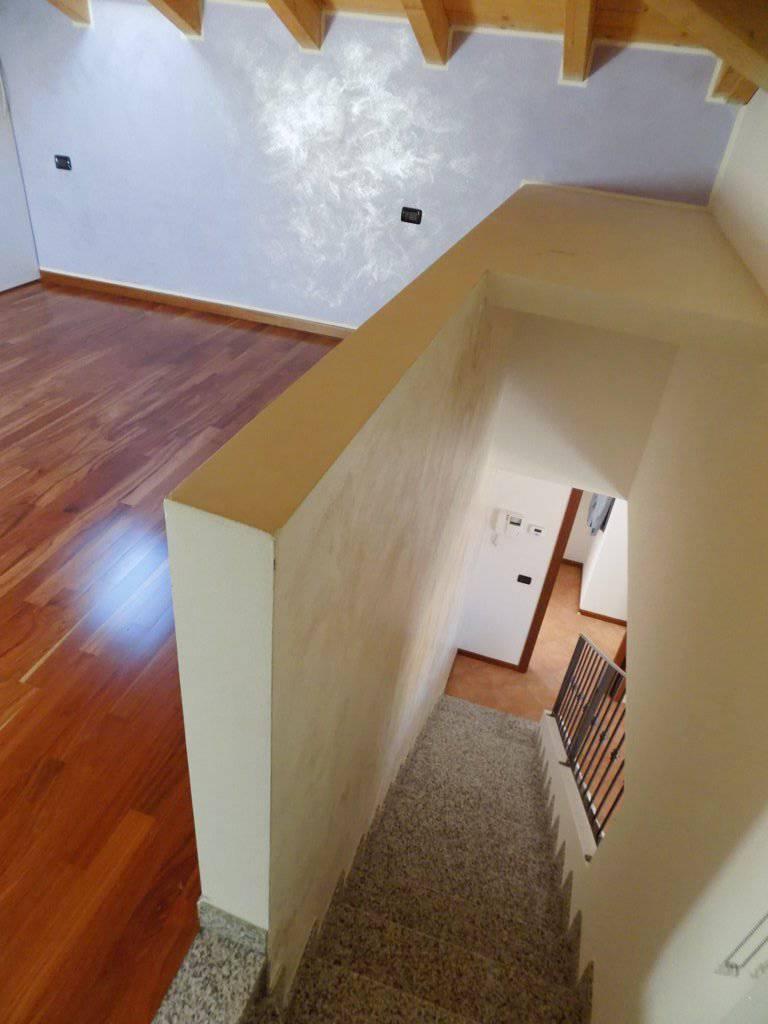 Appartamento-ultimo-piano-in-vendita-a-Busnago-in-Brianza-4