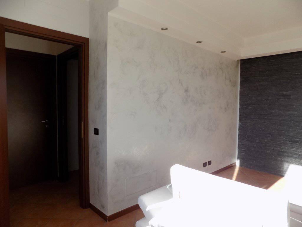 Appartamento-ultimo-piano-in-vendita-a-Busnago-in-Brianza-6
