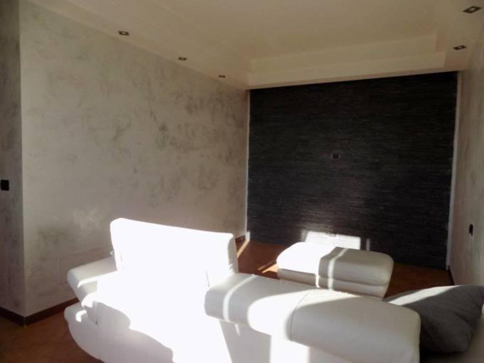 Ascensore - Appartamento ultimo piano in vendita a Busnago in Brianza - Monza e Brianza - 3