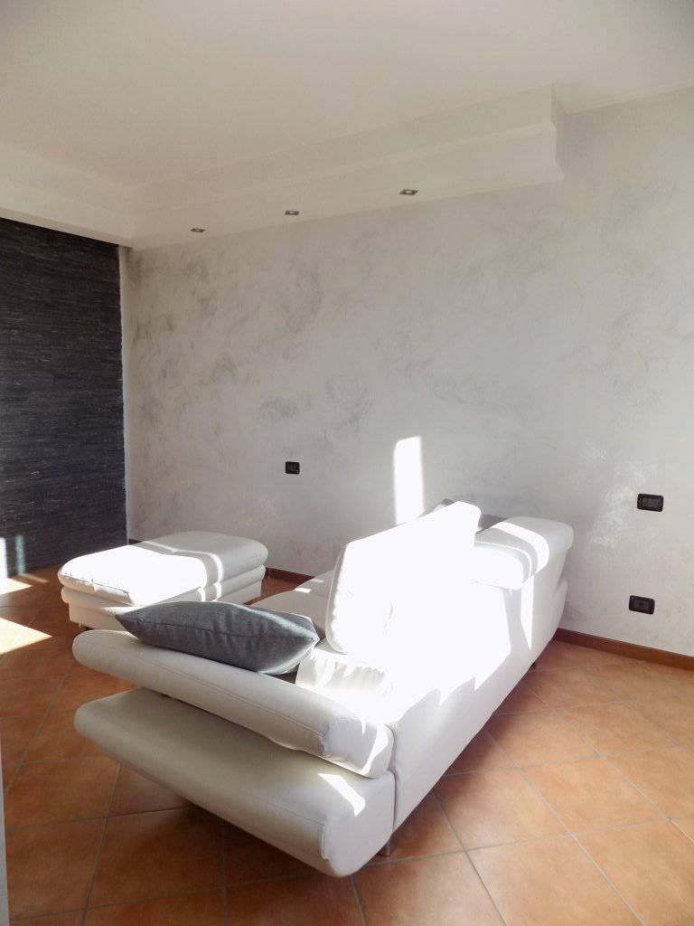 Appartamento-ultimo-piano-in-vendita-a-Busnago-in-Brianza-7