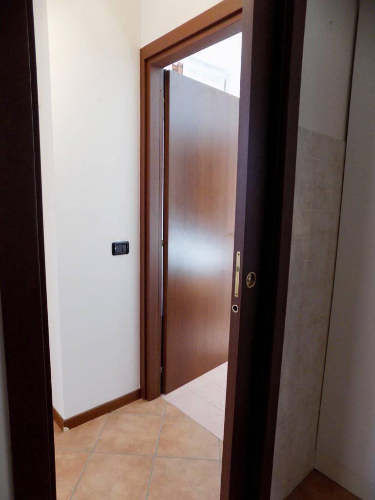 Appartamento-ultimo-piano-in-vendita-a-Busnago-in-Brianza-8