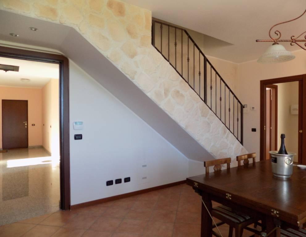 Appartamento-ultimo-piano-in-vendita-a-Busnago-in-Brianza-9