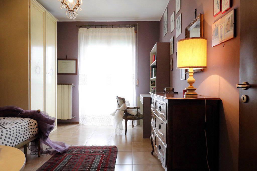 Attico-con-ampio-terrazzo-in-vendita-a-Milano-11