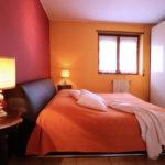 Attico con terrazzo in vendita a Milano