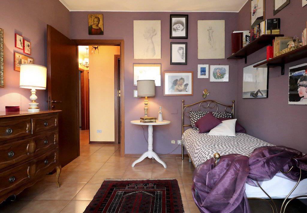 Attico-con-ampio-terrazzo-in-vendita-a-Milano-23