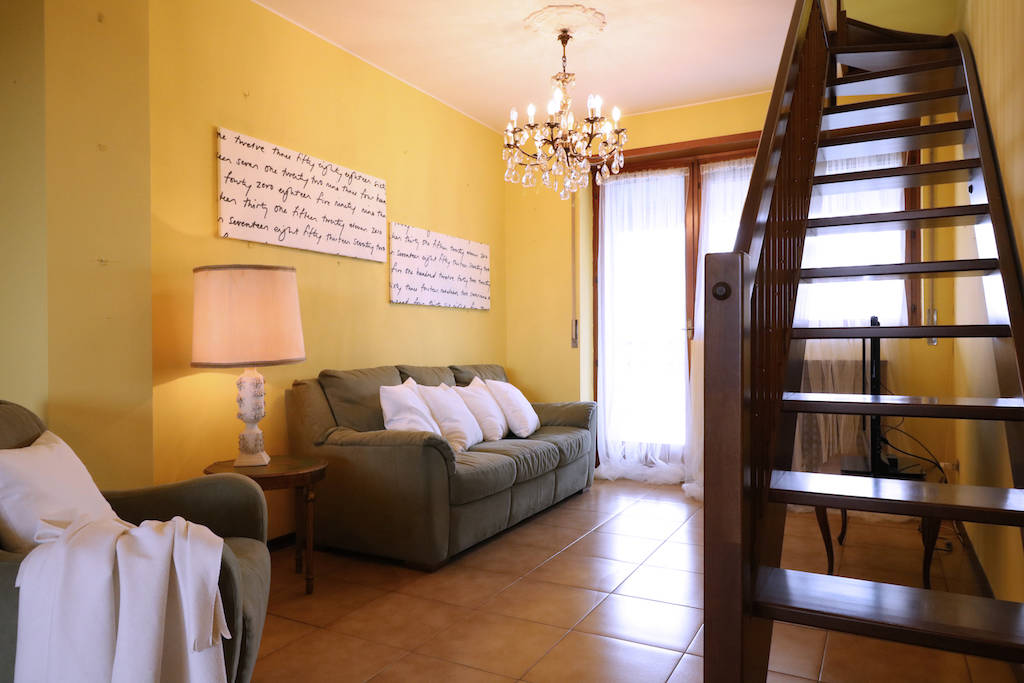 Attico-con-ampio-terrazzo-in-vendita-a-Milano-25