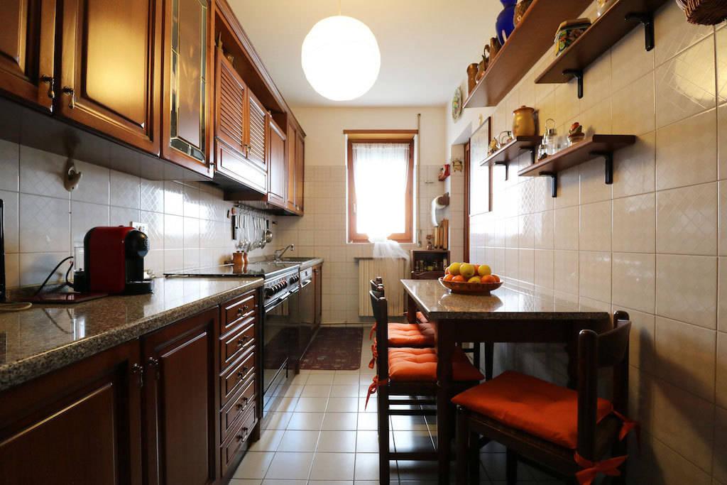 Attico-con-ampio-terrazzo-in-vendita-a-Milano-28