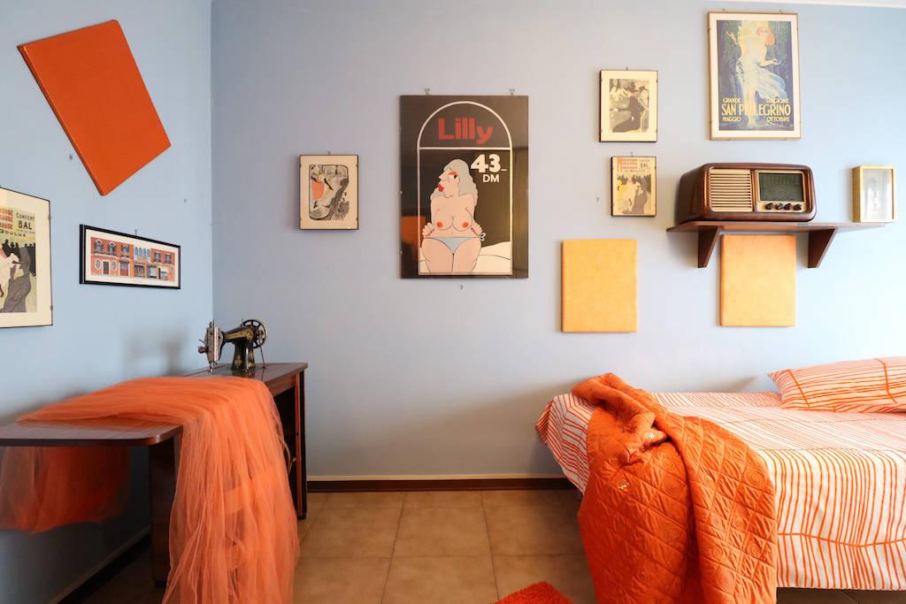 Attico-con-ampio-terrazzo-in-vendita-a-Milano-3