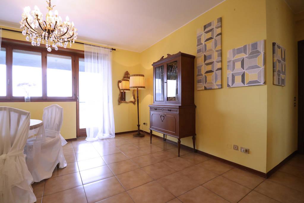 Attico-con-ampio-terrazzo-in-vendita-a-Milano-31