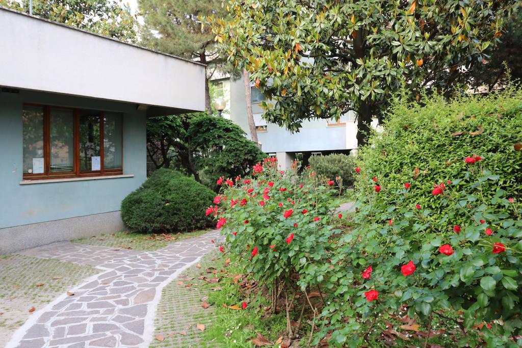 Attico-con-ampio-terrazzo-in-vendita-a-Milano-34