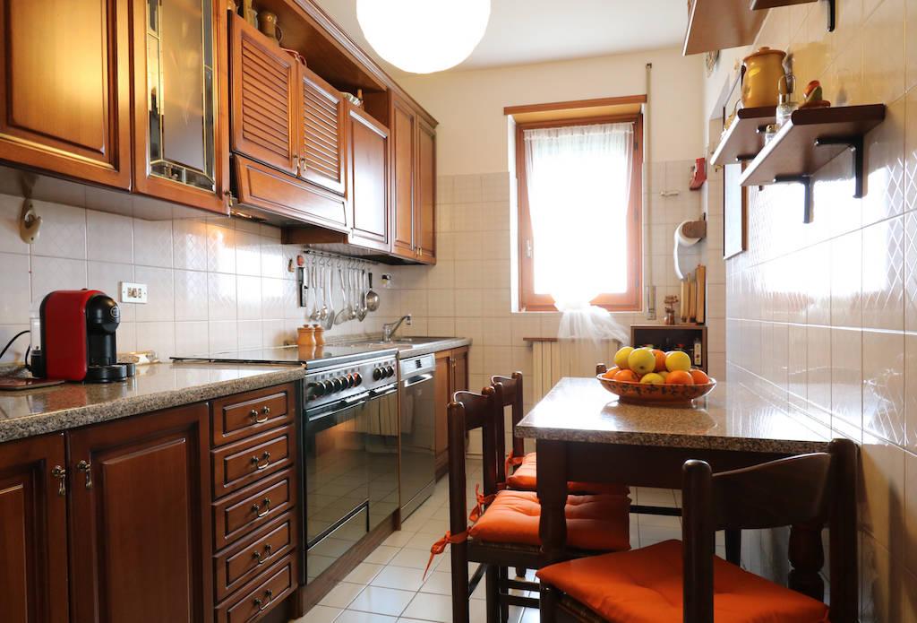 Attico-con-ampio-terrazzo-in-vendita-a-Milano-35