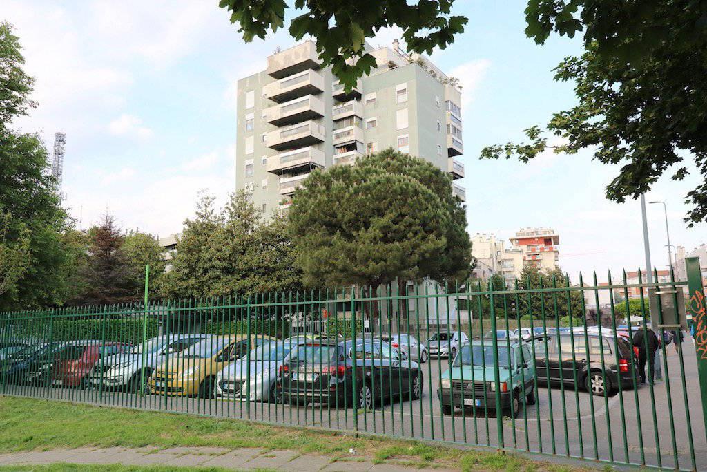 Attico-con-ampio-terrazzo-in-vendita-a-Milano-38
