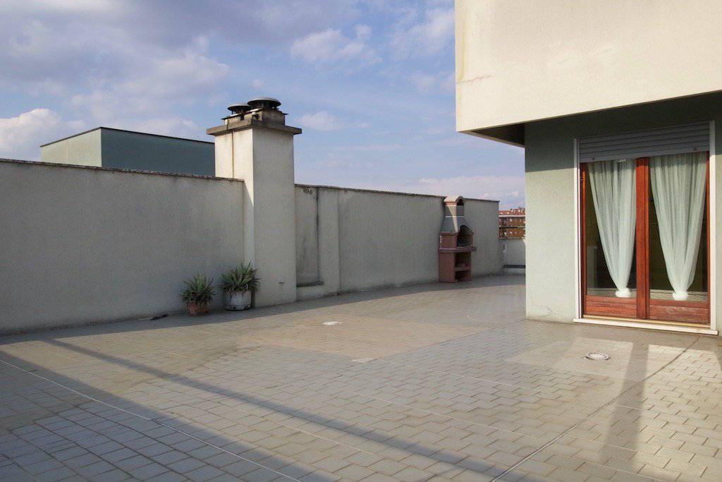 Attico-con-ampio-terrazzo-in-vendita-a-Milano-39