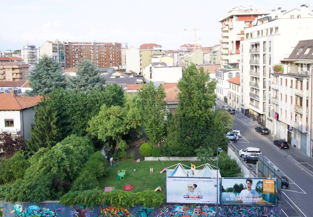 Attico-con-ampio-terrazzo-in-vendita-a-Milano-4