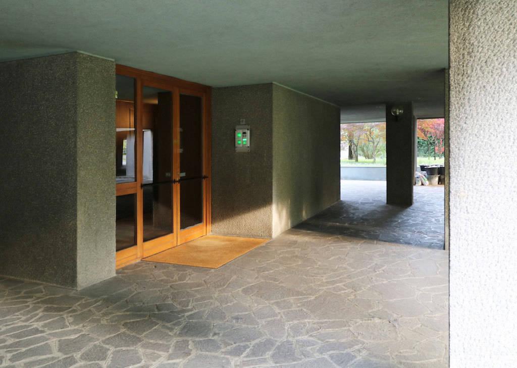 Attico-con-ampio-terrazzo-in-vendita-a-Milano-42