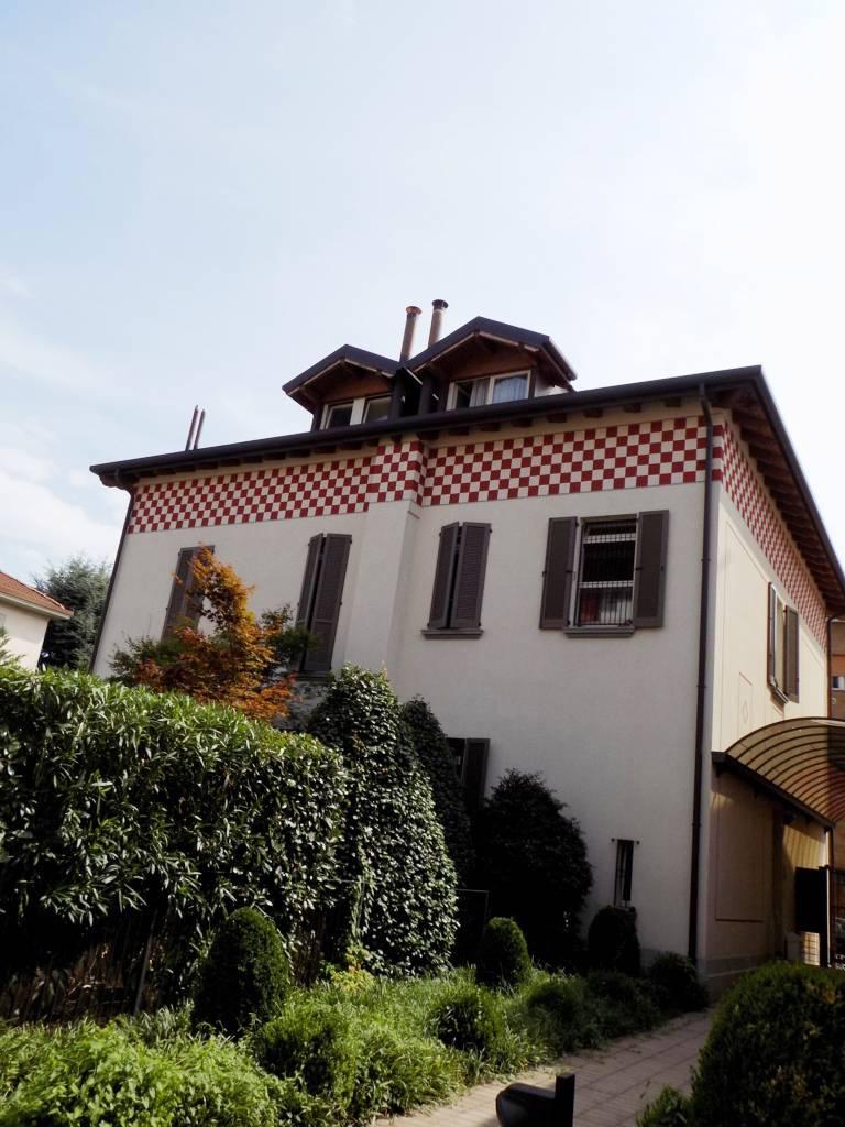 Attico-in-vendita-a-Monza-centro-10
