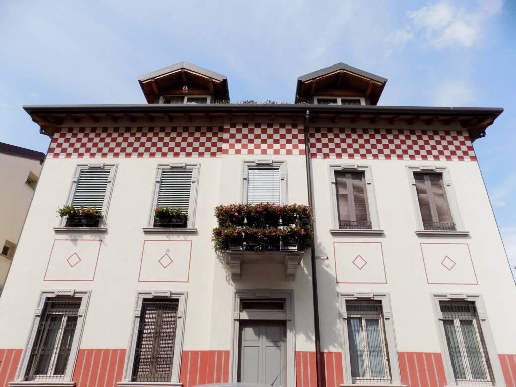 Attico-in-vendita-a-Monza-centro-18