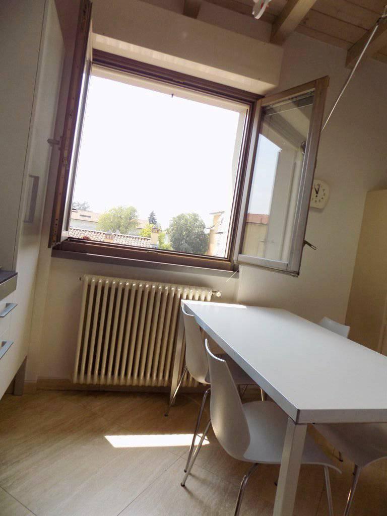 Attico-prestigioso-in-vendita-a-Bussero-Milano-29