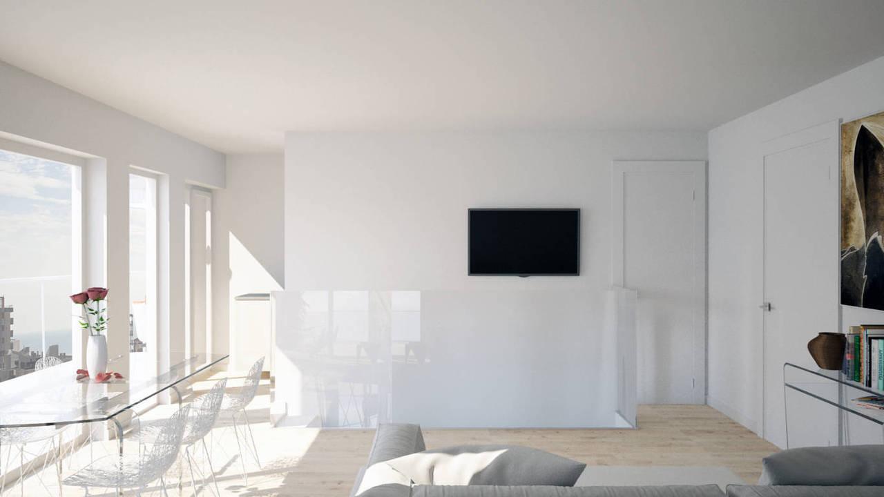 Attico-vista-mare-in-vendita-a-Lignano-Sabbiadoro-1