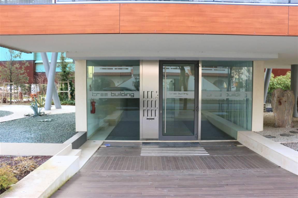 Attico-vista-mare-in-vendita-a-Lignano-Sabbiadoro-15