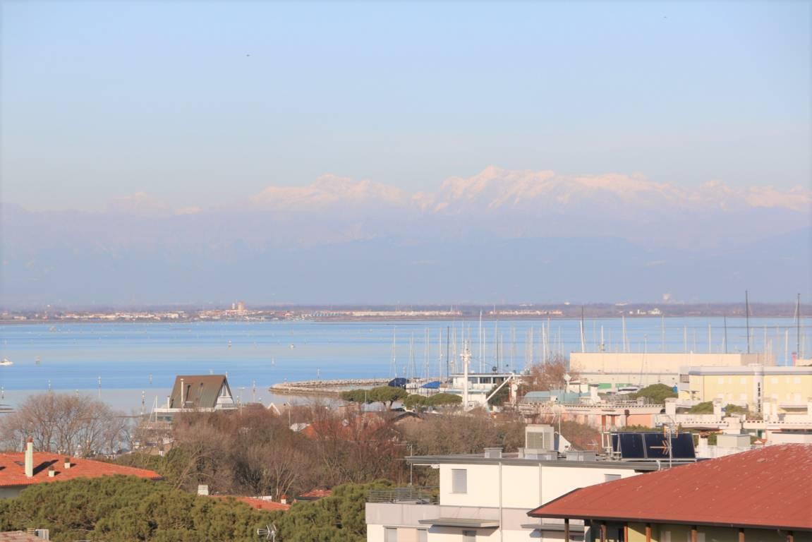 Attico-vista-mare-in-vendita-a-Lignano-Sabbiadoro-7