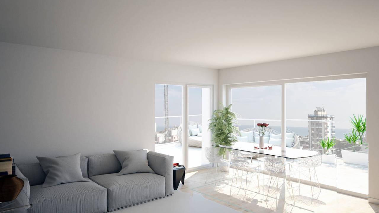 Attico-vista-mare-in-vendita-a-Lignano-Sabbiadoro-8