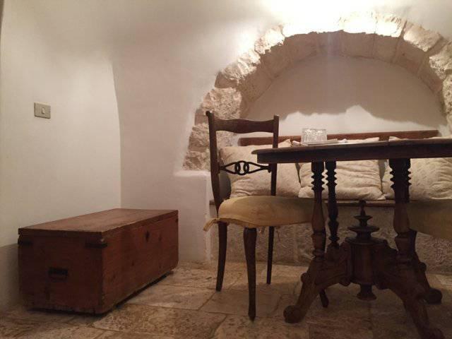 B-and-B-in-vendita-a-Cisternino-in-Puglia-17