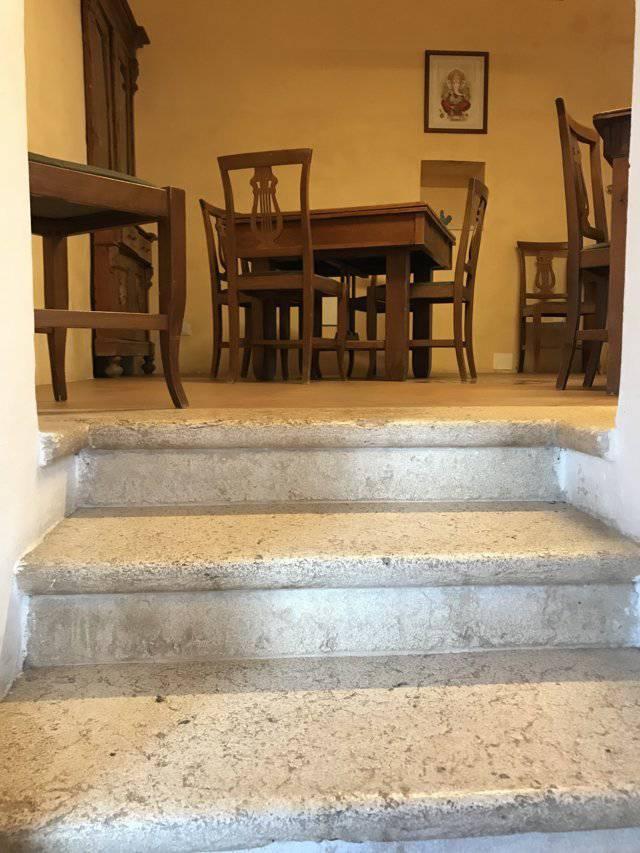 B-and-B-in-vendita-a-Cisternino-in-Puglia-23