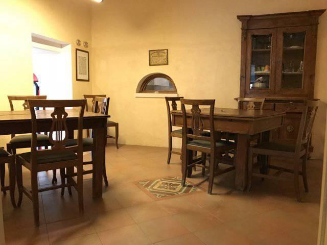 B-and-B-in-vendita-a-Cisternino-in-Puglia-5