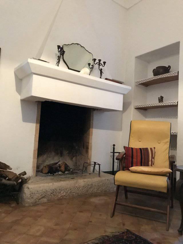 B-and-B-in-vendita-a-Cisternino-in-Puglia-8