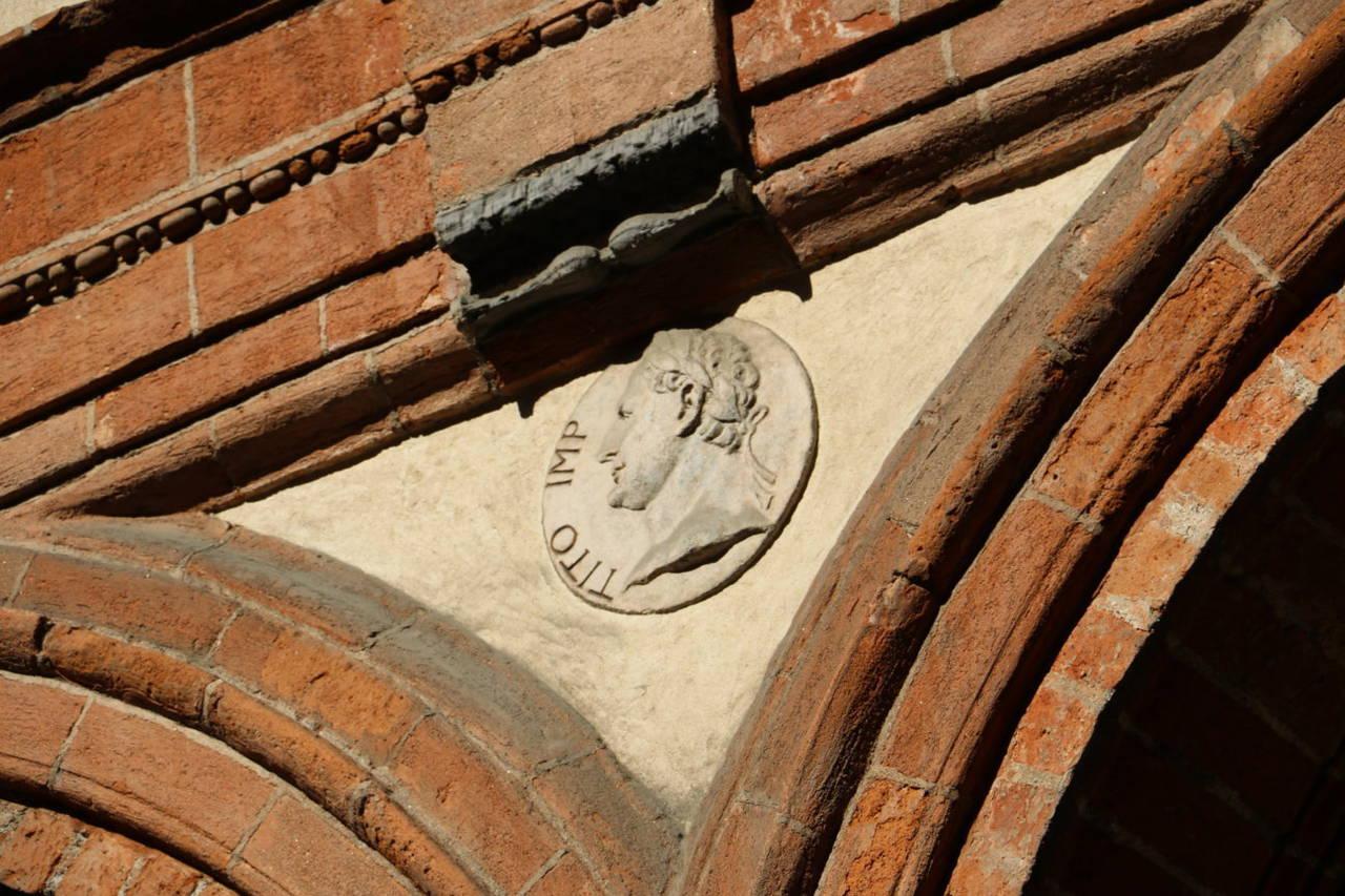 Bilocale-vendita-Milano-centro-storico-1