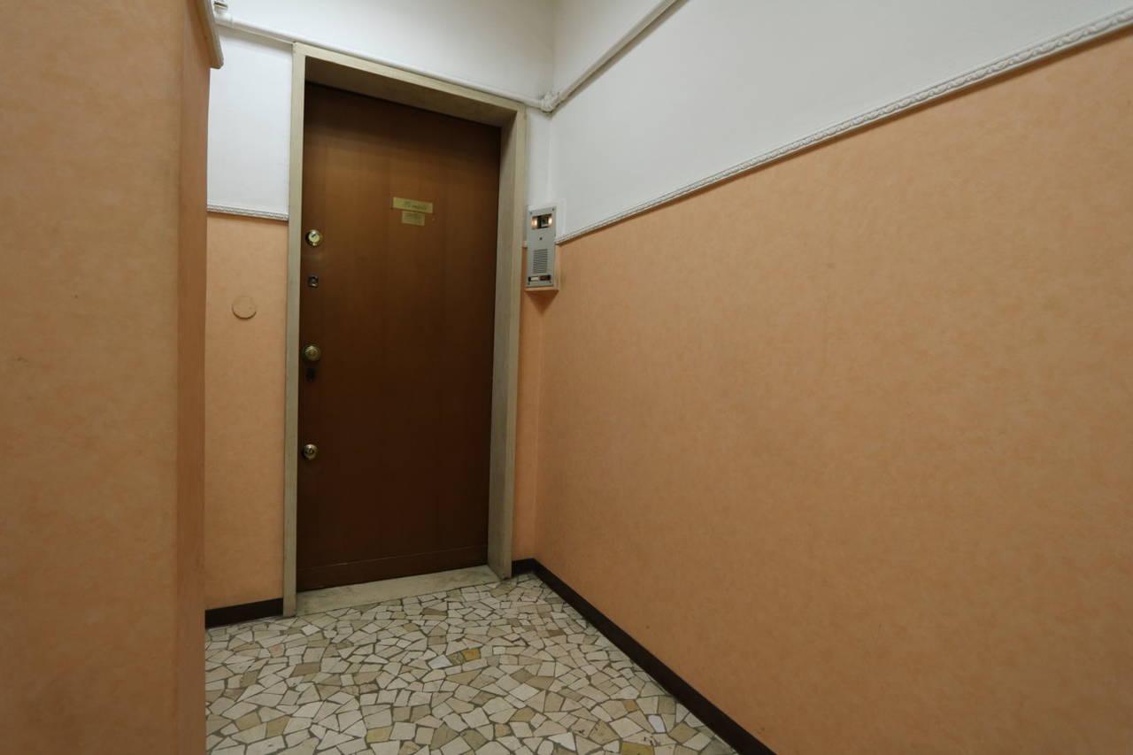 Bilocale-vendita-Milano-centro-storico-10