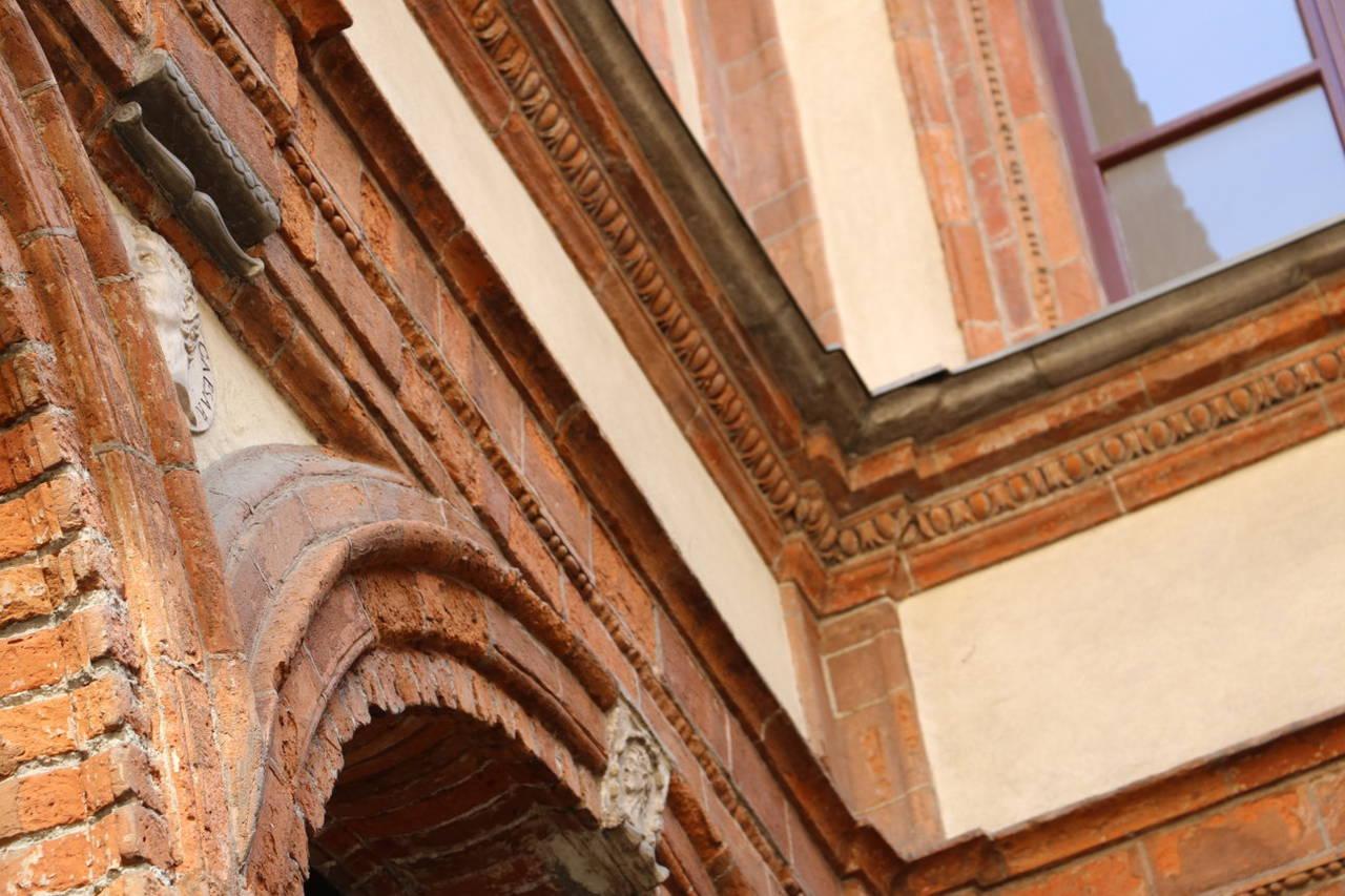 Bilocale-vendita-Milano-centro-storico-3