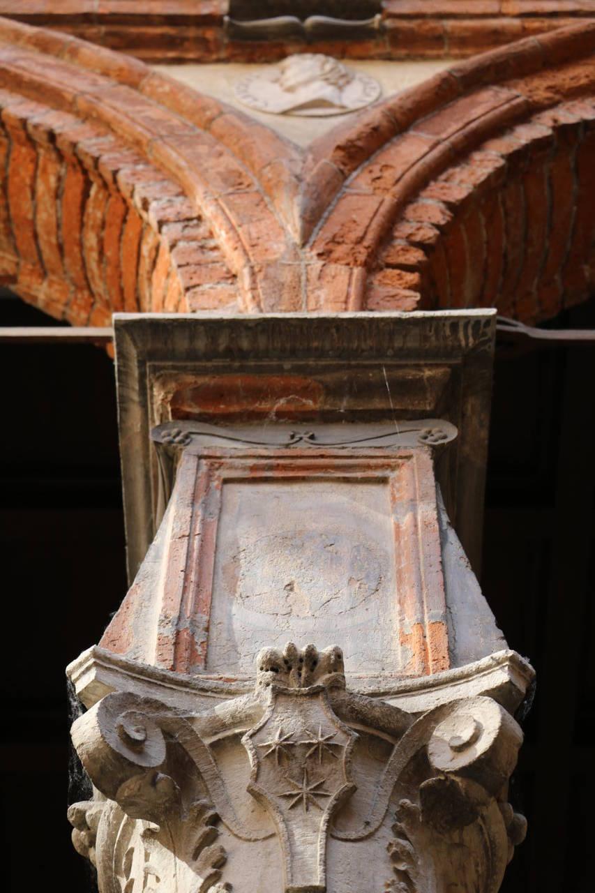 Bilocale-vendita-Milano-centro-storico-4