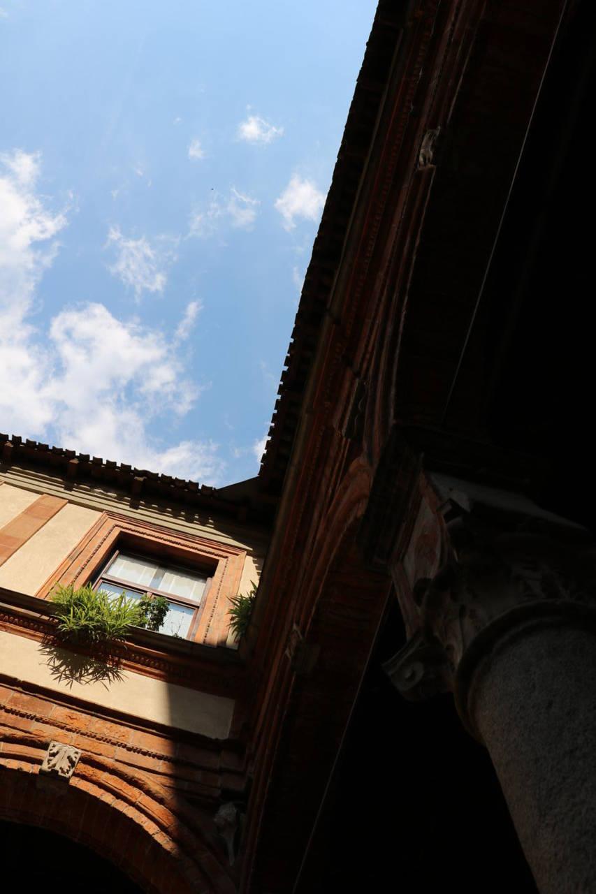 Bilocale-vendita-Milano-centro-storico-5