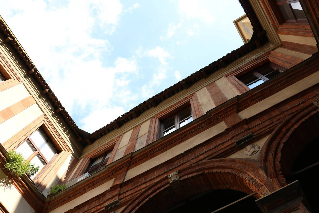 Bilocale-vendita-Milano-centro-storico-6