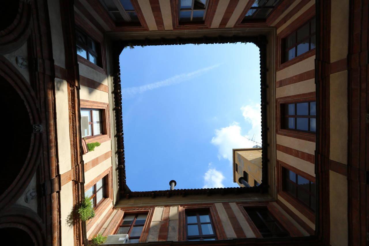 Bilocale-vendita-Milano-centro-storico-7