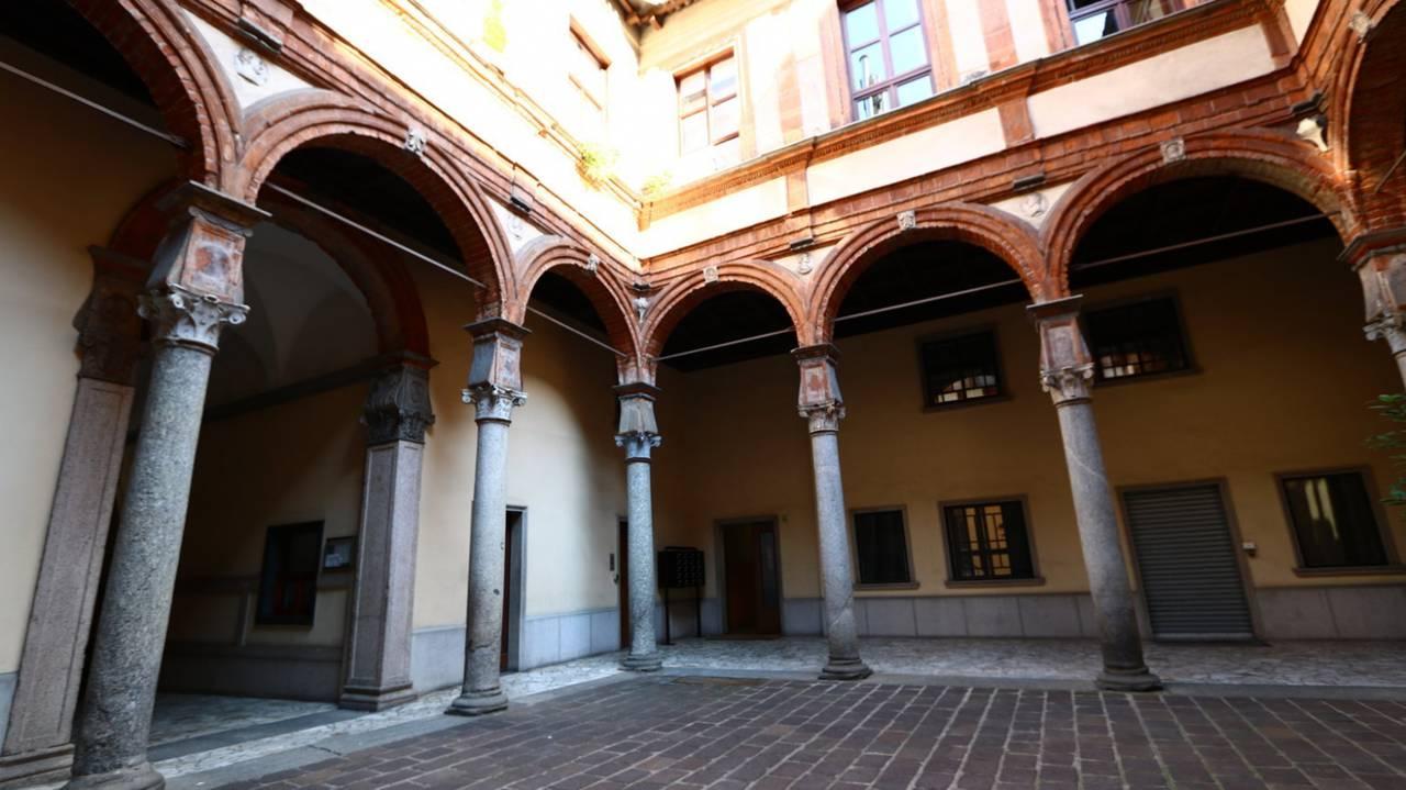 Bilocale-vendita-Milano-centro-storico-8