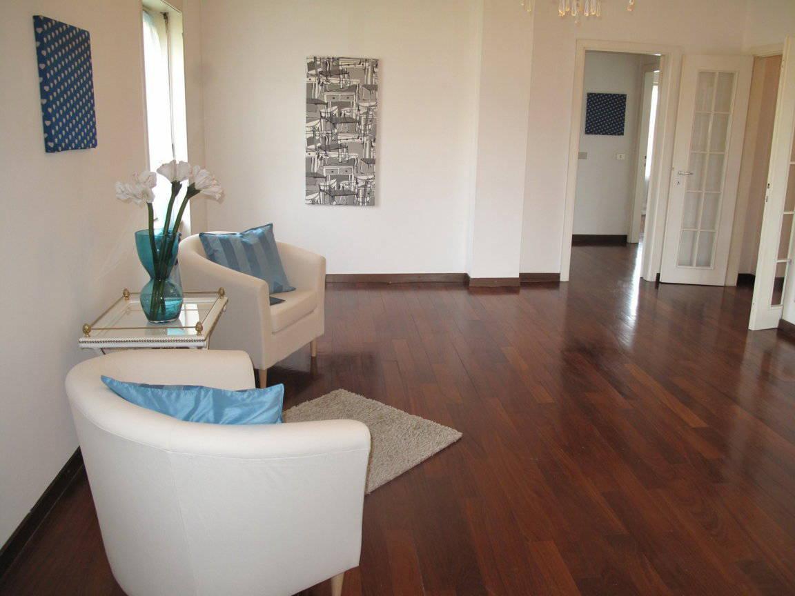 Casa-in-vendita-a-Segrate-San-Felice-Milano-4