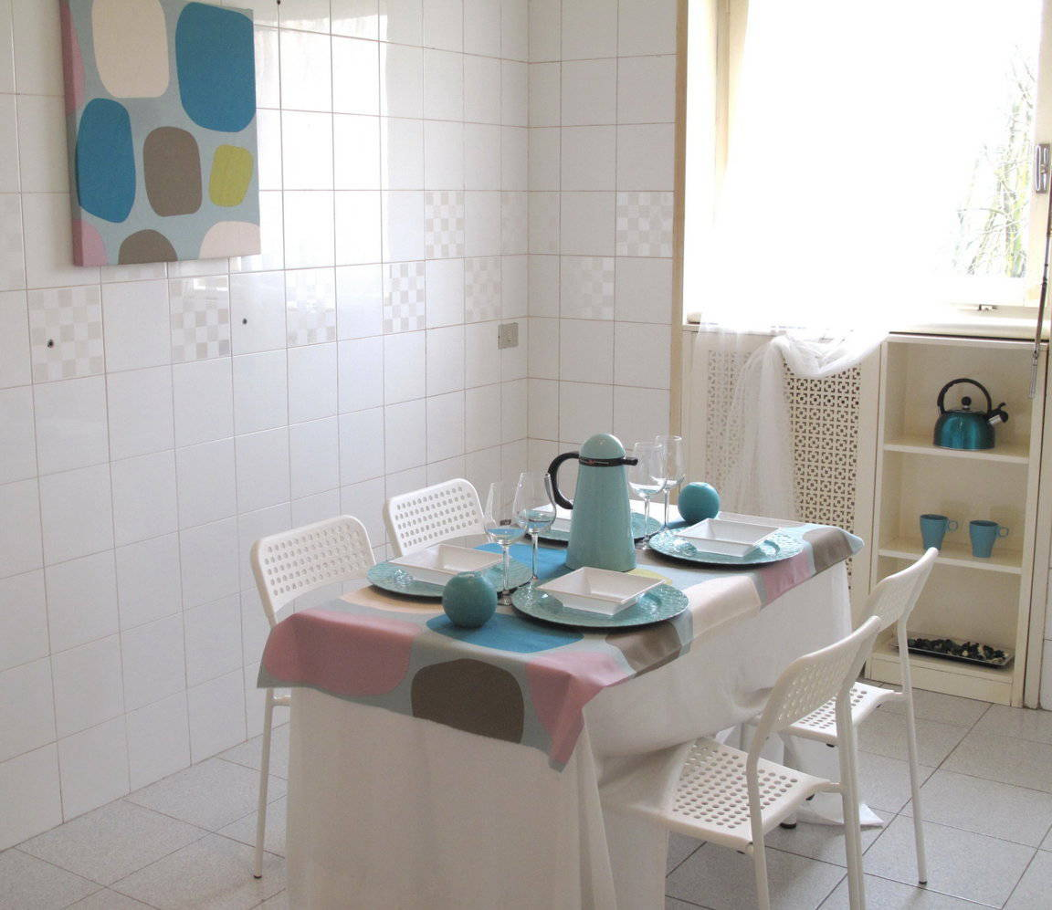 Casa-in-vendita-a-Segrate-San-Felice-Milano-5