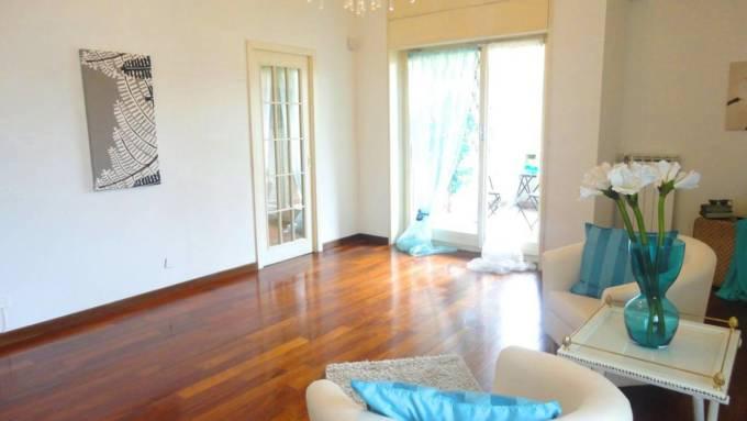 Casa in vendita a Segrate San Felice Milano - Milano - 3