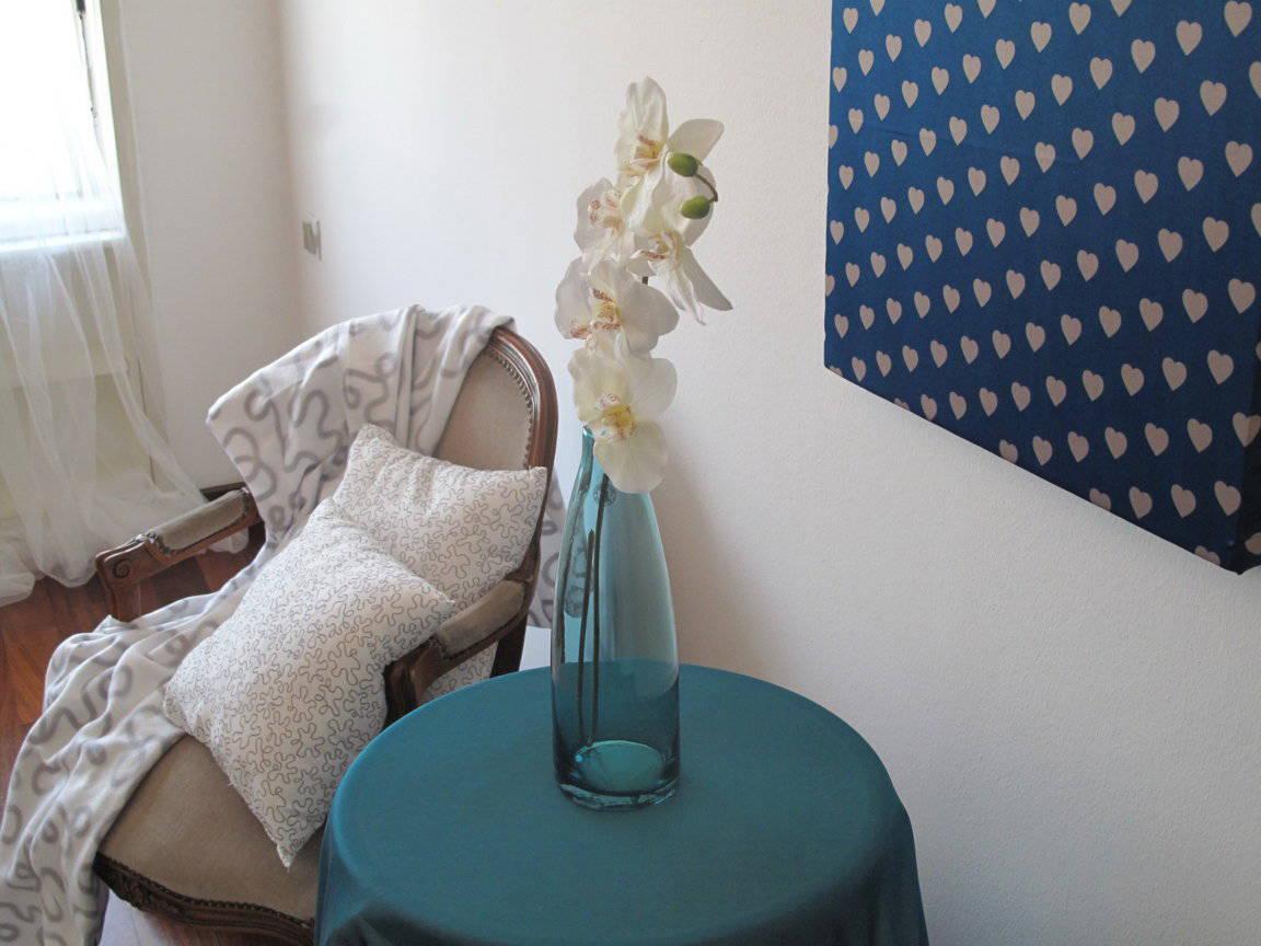 Casa-in-vendita-a-Segrate-San-Felice-Milano-7