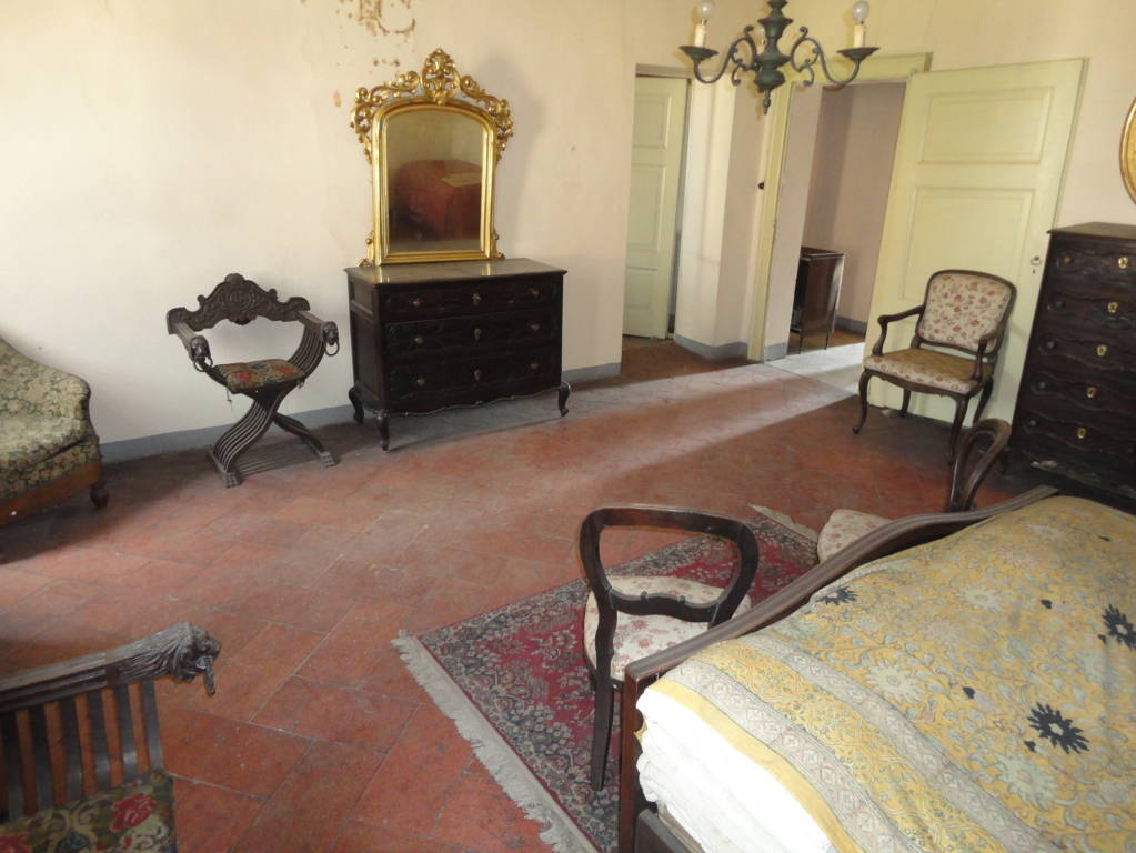 Casale-in-vendita-a-Borgo-San-Siro-Pavia-10