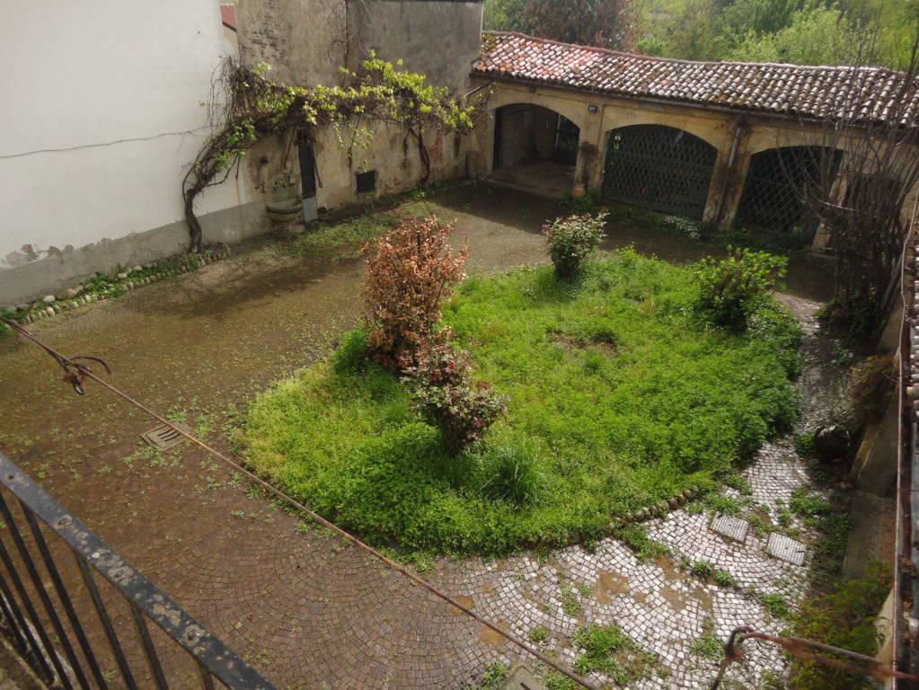 Casale-in-vendita-a-Borgo-San-Siro-Pavia-11