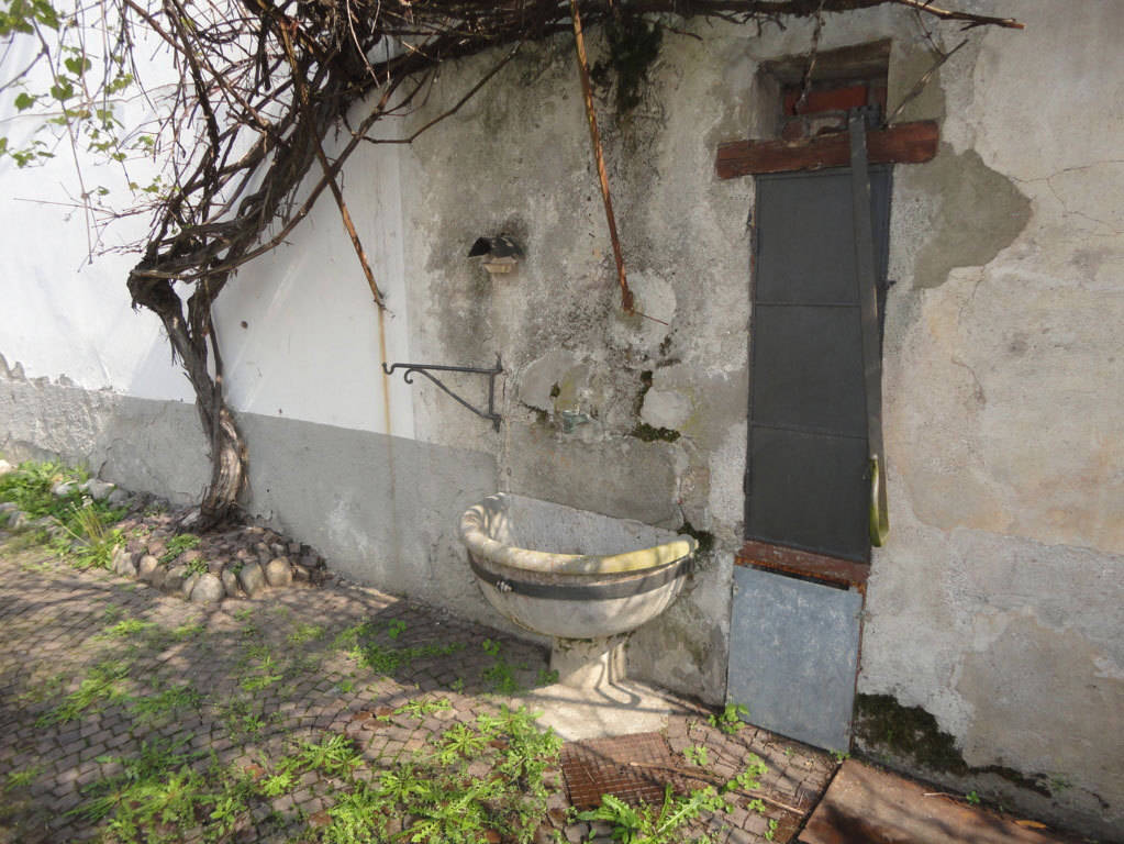 Casale-in-vendita-a-Borgo-San-Siro-Pavia-12