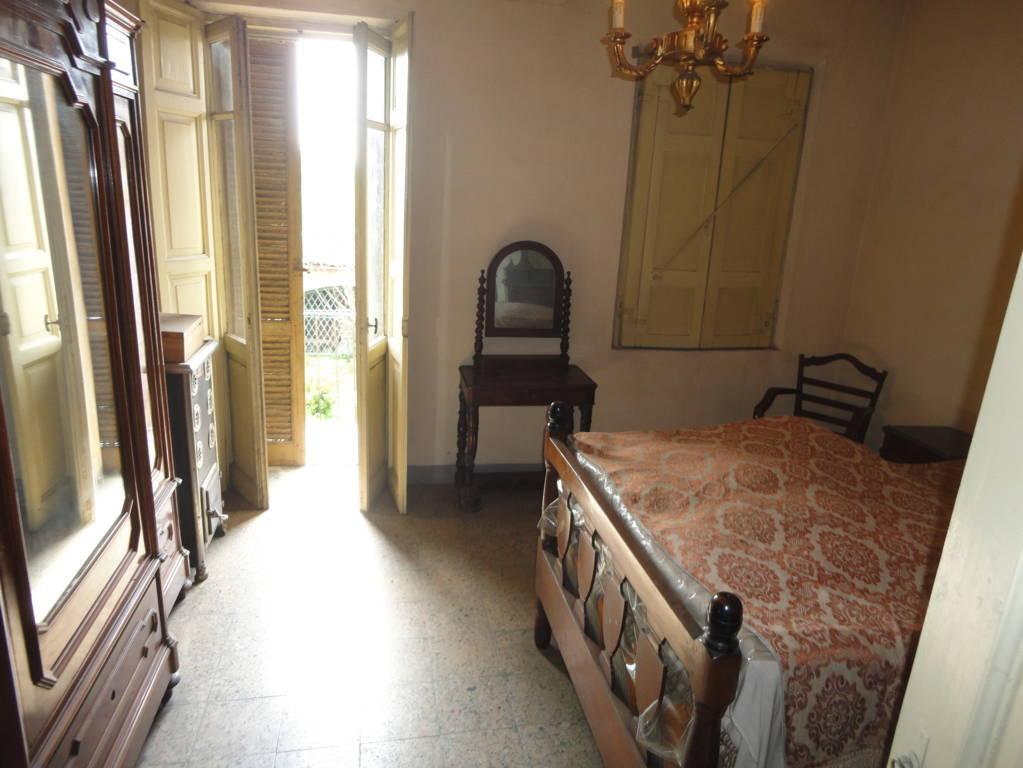 Casale-in-vendita-a-Borgo-San-Siro-Pavia-13